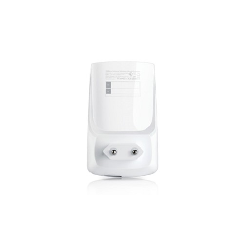 TP-LINK Universal Wifi Range Extender [TL-WA750RE] - Range Extender